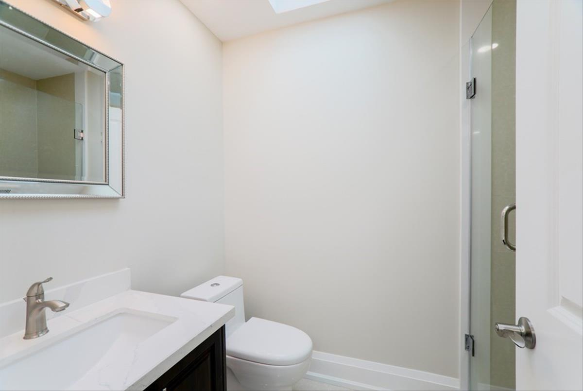31A Westbourne Ave Toronto Toroghi Real Estate
